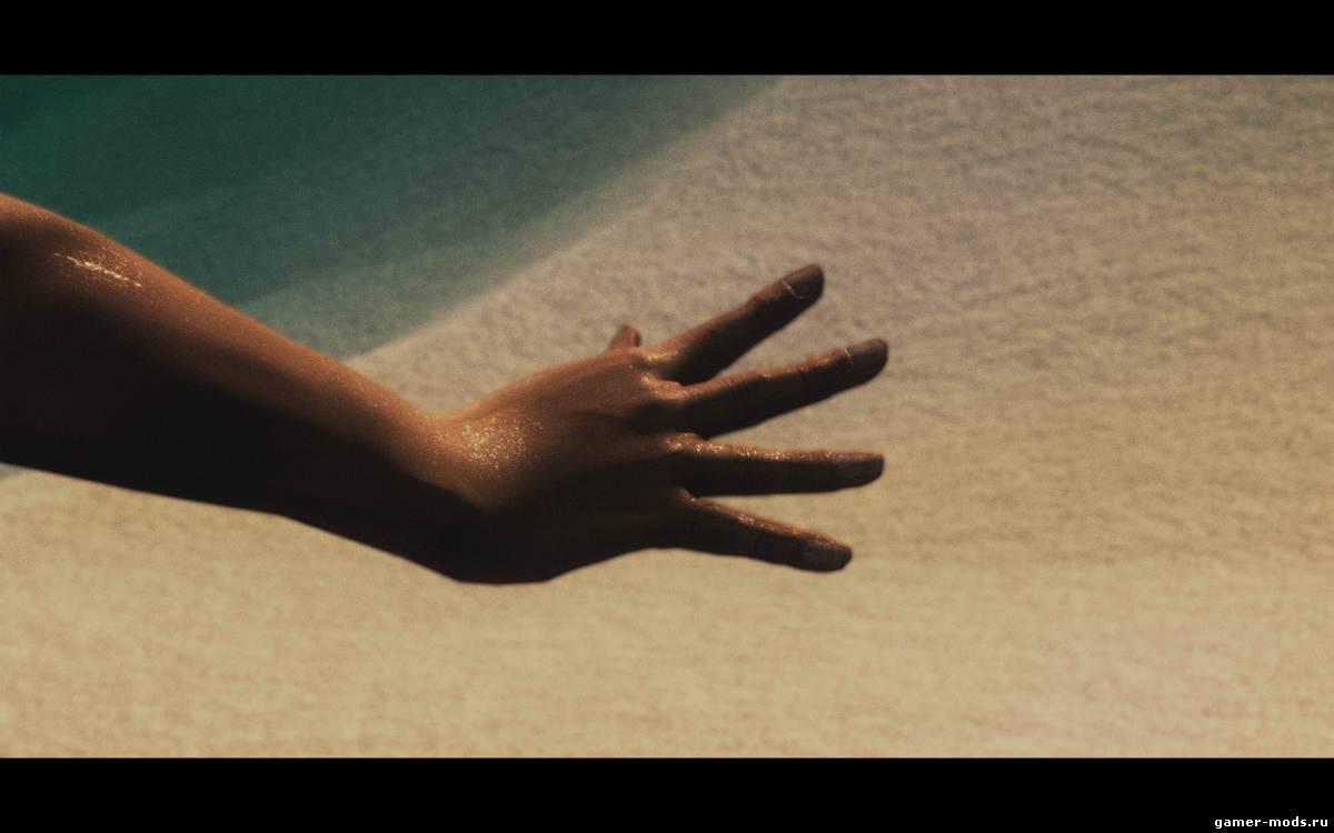 Фото женских ореолы 5 фотография