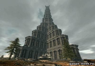 http://gamer-mods.ru/_ld/13/49385205.jpg