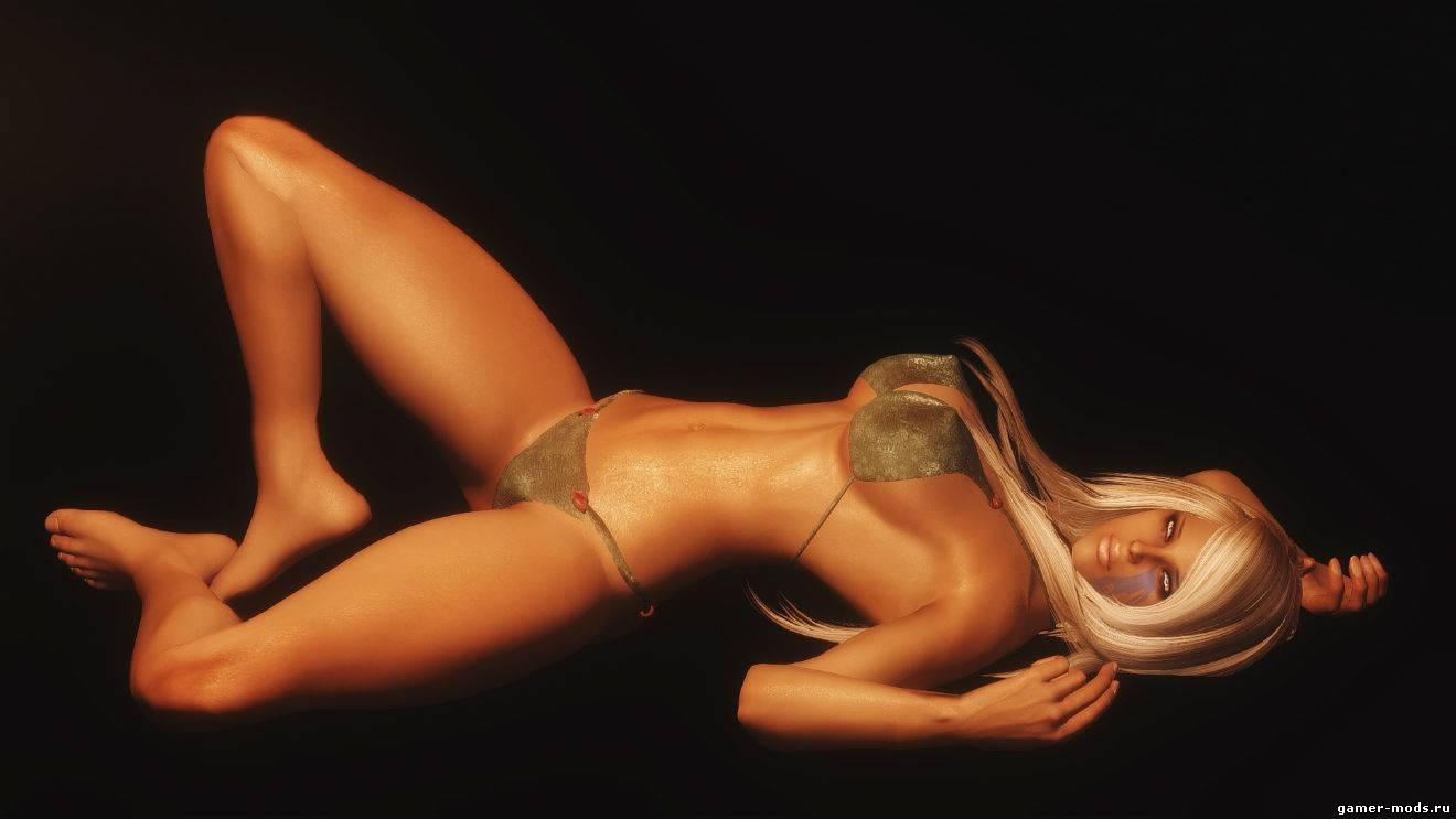 Фото женских ореолы 8 фотография