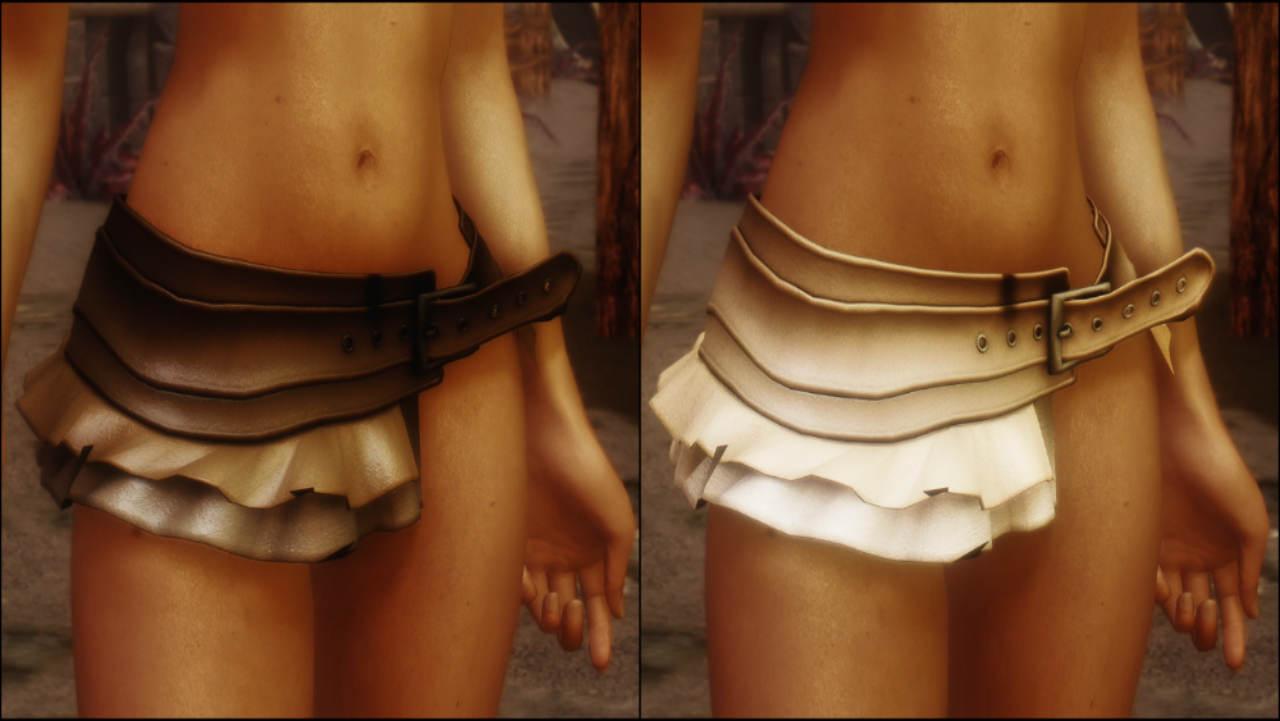 Фото девочек в коротких юбках без трусиков 27 фотография