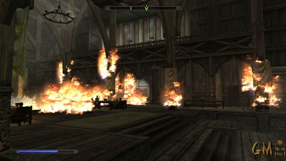 http://gamer-mods.ru/_ld/21/88854404.jpg