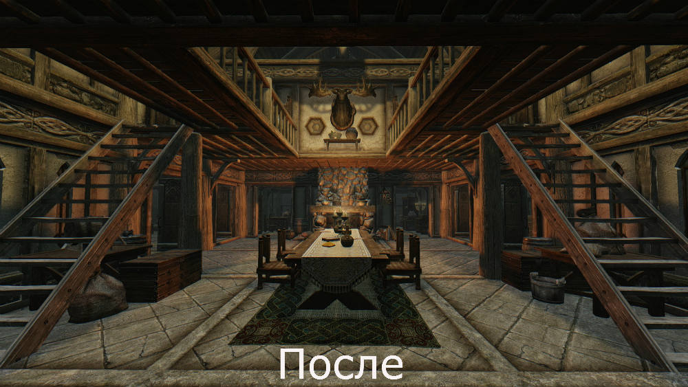 http://gamer-mods.ru/_ld/25/11402765.jpg