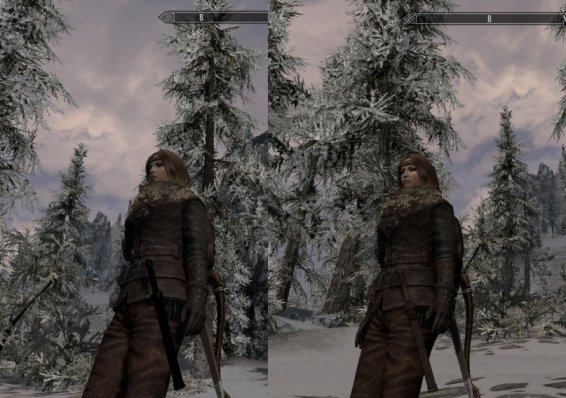 skyrim how to fix load oder