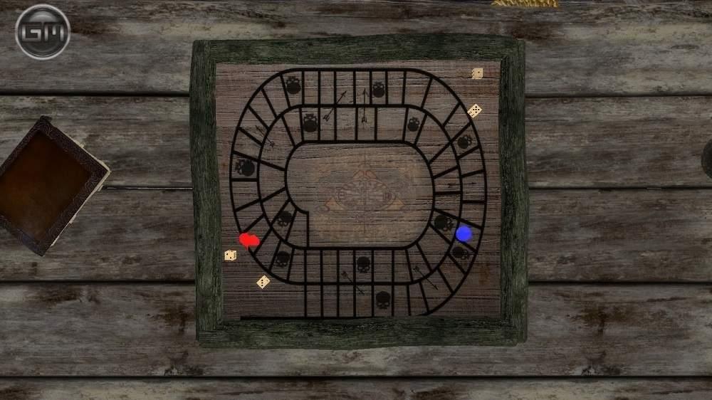 Азартные игры для skyrim авито ру азартные игровые автоматы