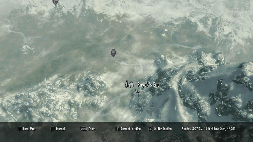 http://gamer-mods.ru/_ld/35/68935668.jpg
