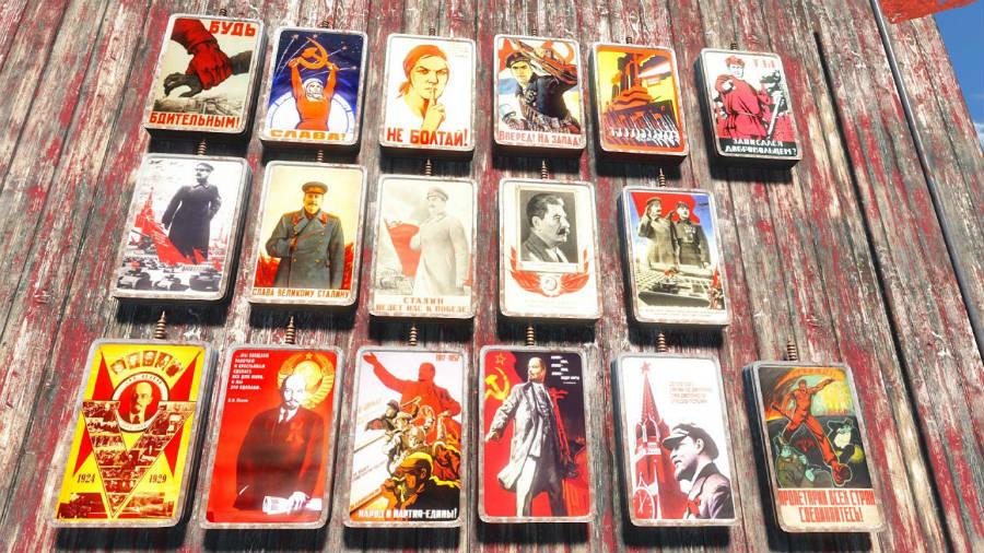 Картинки по запросу комплект политбюро походная ленинская комната