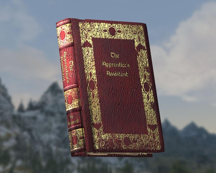 Book Covers Skyrim Se : Книги Скайрима se book covers skyrim Графика