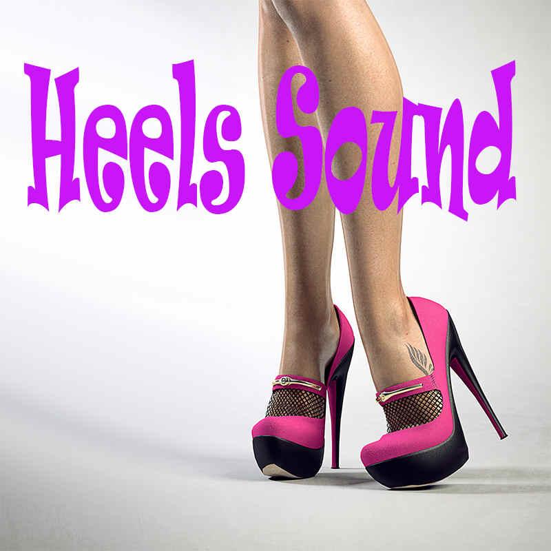 skyrim hdt high heels