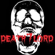Аватар death7lord