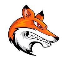 Скачать аватар волка 3